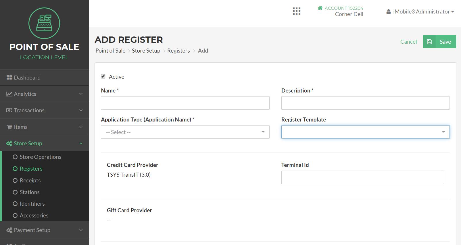 #register.htm Register.htm stories highlights, photos and ...